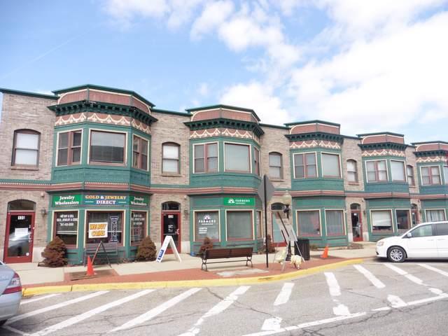 122-140 S Main Street 122-140, Algonquin, IL 60102 (MLS #10524872) :: Baz Realty Network | Keller Williams Elite
