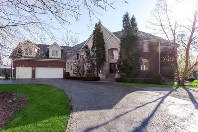 2239 Stayton Lane, Long Grove, IL 60047 (MLS #10524915) :: Helen Oliveri Real Estate