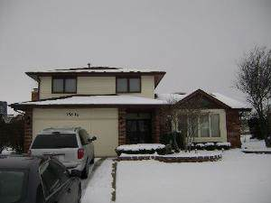 15610 Sunrise Lane, Orland Park, IL 60462 (MLS #10524995) :: Touchstone Group