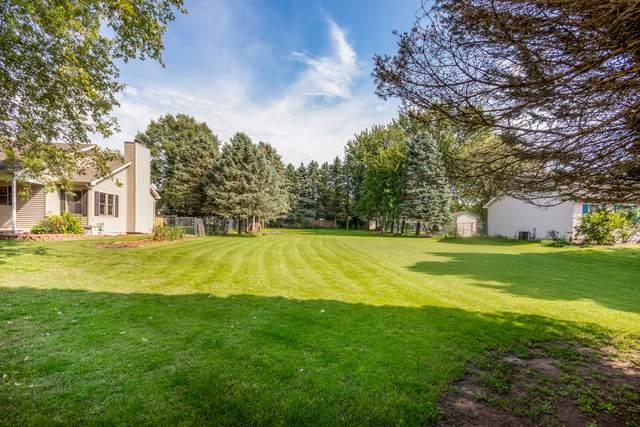 1782 Suzy Street, Lake Holiday, IL 60548 (MLS #10525276) :: Suburban Life Realty