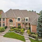 38 Polo Drive, South Barrington, IL 60010 (MLS #10525325) :: Touchstone Group