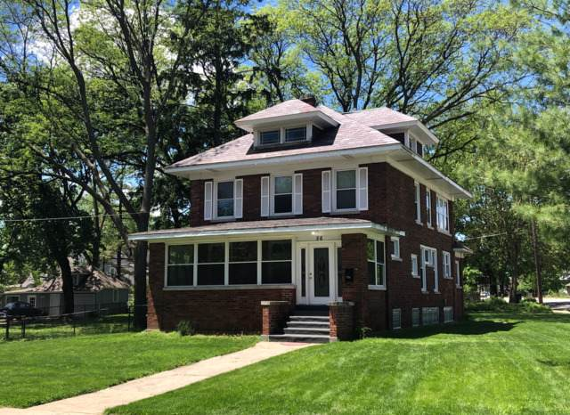 56 Monroe Street, Elgin, IL 60123 (MLS #10525480) :: Touchstone Group