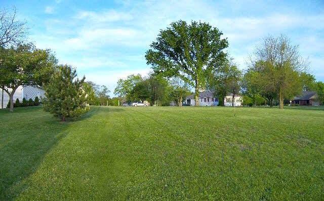 560 Logue Circle, Seneca, IL 61360 (MLS #10525508) :: Property Consultants Realty
