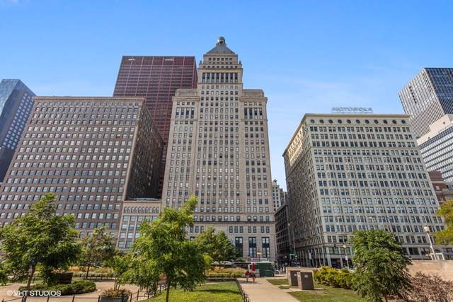 310 Michigan Avenue - Photo 1