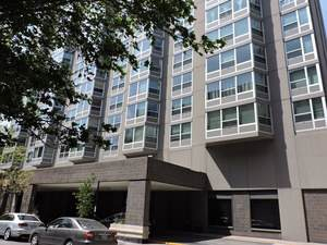720 W Gordon Terrace 18J, Chicago, IL 60613 (MLS #10525674) :: The Mattz Mega Group