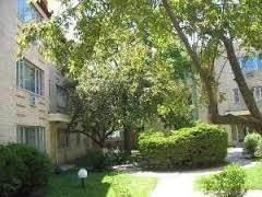 1327 W Sherwin Avenue Ga, Chicago, IL 60626 (MLS #10525676) :: The Mattz Mega Group