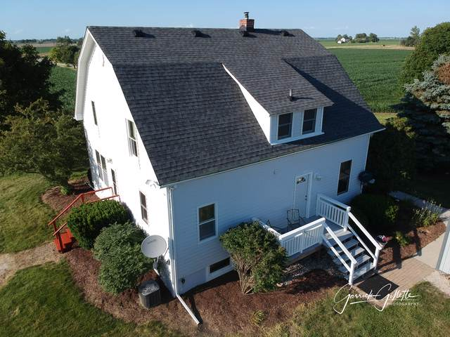 9124 Caton Farm Road, Yorkville, IL 60560 (MLS #10525767) :: Ani Real Estate