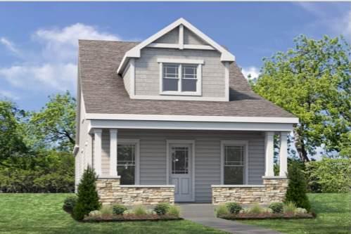 39W193 S Mill Creek Drive, Geneva, IL 60134 (MLS #10525768) :: Ani Real Estate