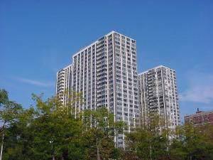 4250 N Marine Drive #830, Chicago, IL 60613 (MLS #10525794) :: Baz Realty Network   Keller Williams Elite