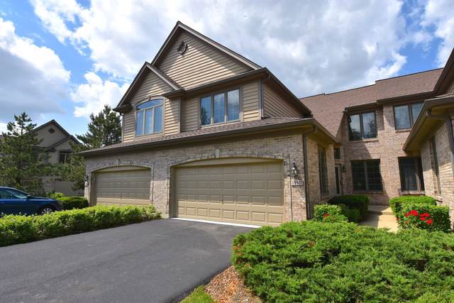 1N567 Augusta Court, Winfield, IL 60190 (MLS #10526388) :: Janet Jurich Realty Group