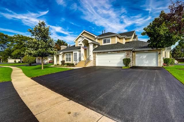 72 Willey Lane 27A, Batavia, IL 60510 (MLS #10526505) :: Baz Realty Network | Keller Williams Elite