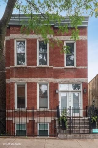 1940 Hoyne Avenue - Photo 1