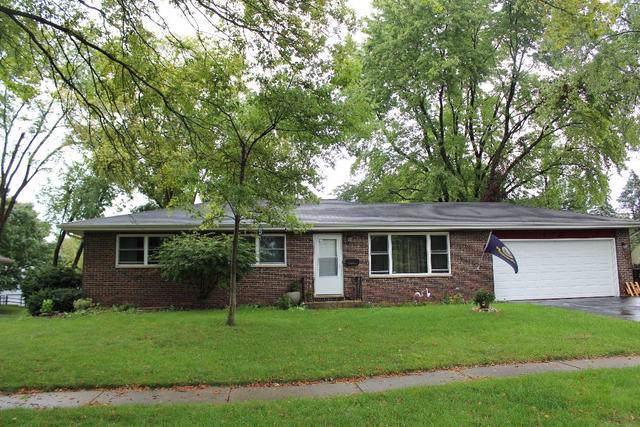 630 Lee Drive, Crystal Lake, IL 60014 (MLS #10526834) :: Baz Realty Network | Keller Williams Elite