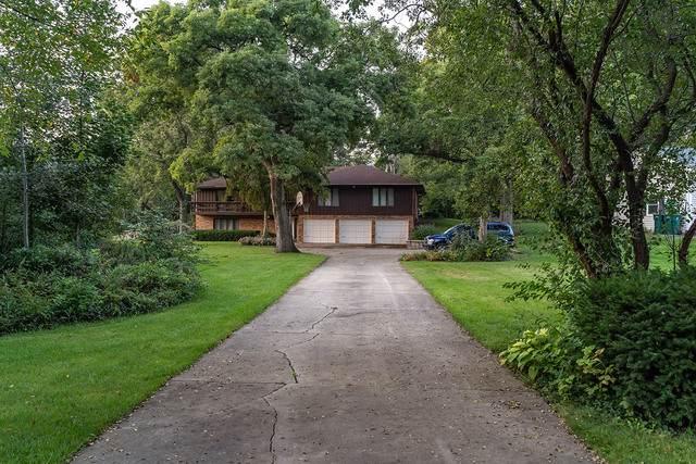 43W423 Thornapple Tree Road - Photo 1