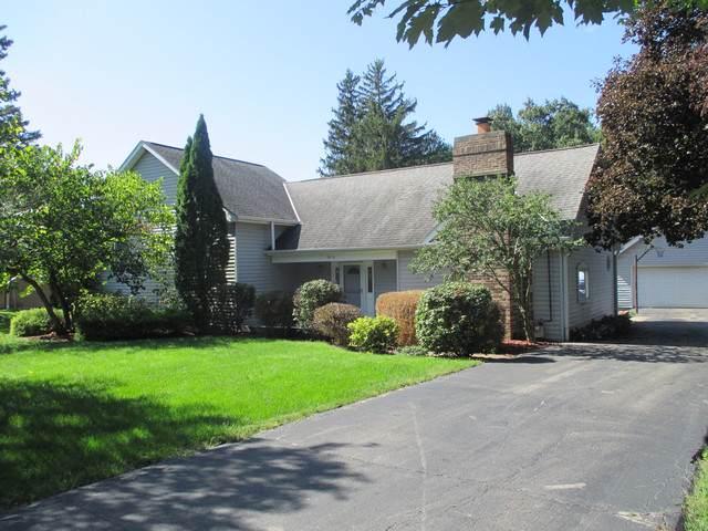 7N150 Briargate Terrace, Medinah, IL 60157 (MLS #10527304) :: The Dena Furlow Team - Keller Williams Realty