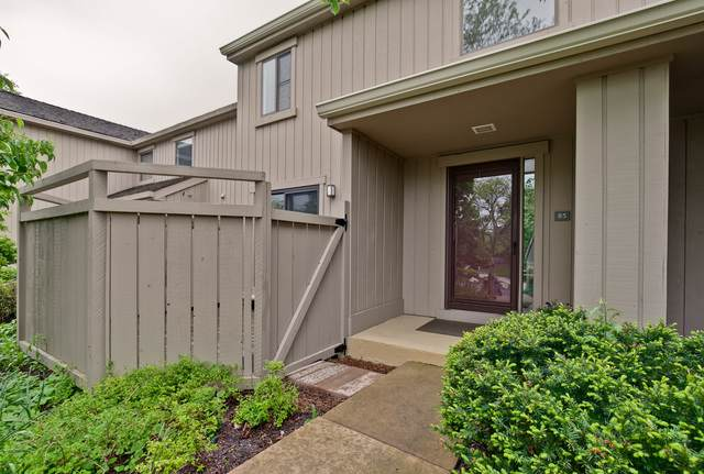 85 N Cedar Ridge Court, Lake Barrington, IL 60010 (MLS #10527661) :: Ani Real Estate