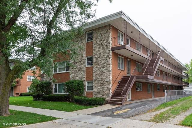 5432 Windsor Avenue - Photo 1