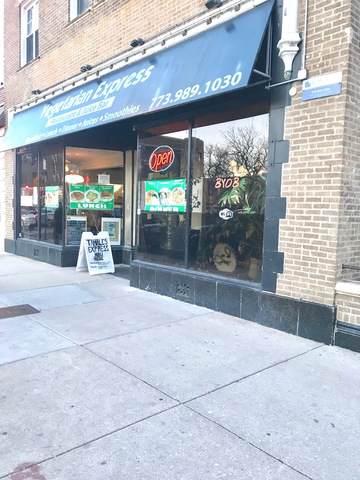 4747 Damen Avenue - Photo 1