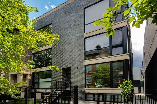 1346 Claremont Avenue - Photo 1