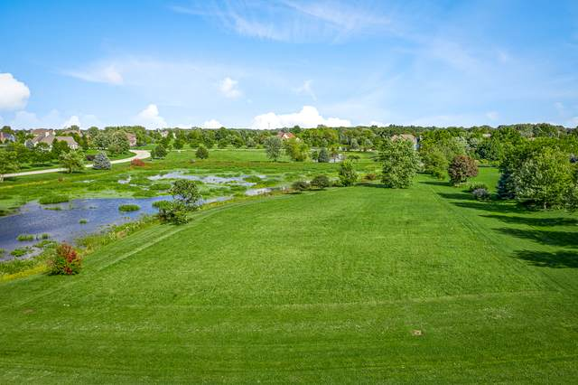 5N833 E Sunset Views Drive, St. Charles, IL 60175 (MLS #10528603) :: The Wexler Group at Keller Williams Preferred Realty