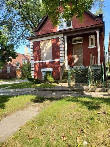 5801 Peoria Street - Photo 1