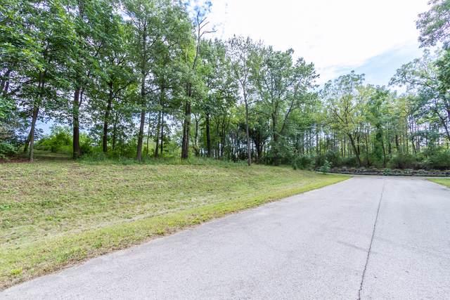 17701 Granite Drive, Marengo, IL 60152 (MLS #10529231) :: Suburban Life Realty