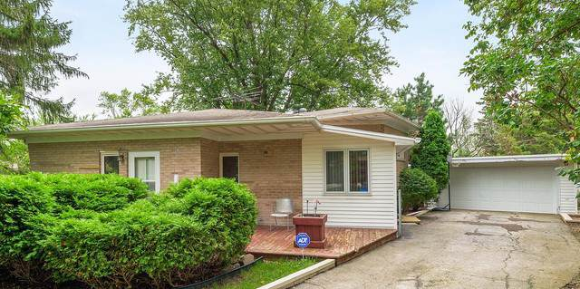 1471 S Lombard Avenue, Lombard, IL 60148 (MLS #10529396) :: Littlefield Group