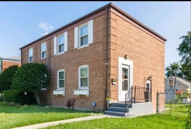6431 Lockwood Avenue - Photo 1