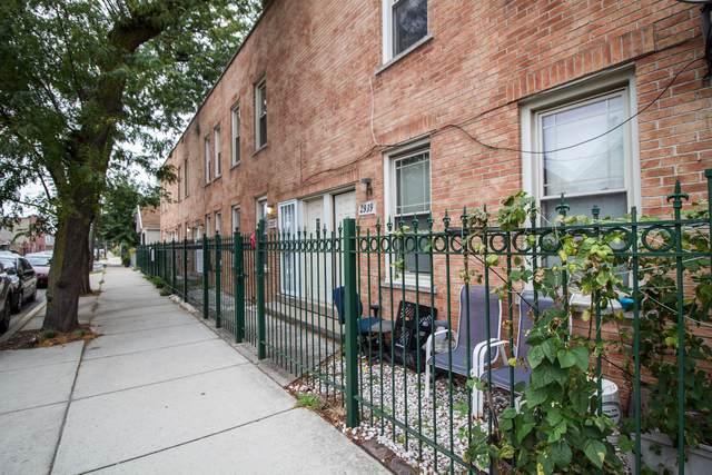 2937 Keeley Street - Photo 1