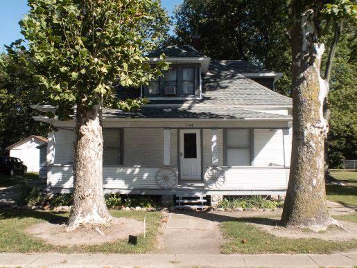 104 Anderson Street, Woodland, IL 60974 (MLS #10530511) :: Suburban Life Realty