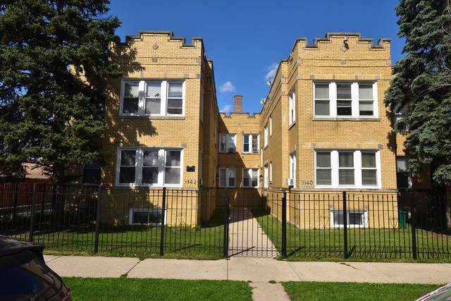 3140 54th Place, Chicago, IL 60632 (MLS #10531994) :: Baz Realty Network | Keller Williams Elite