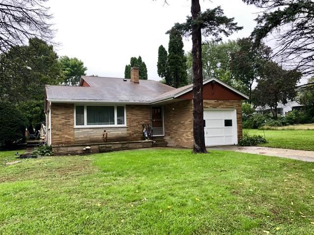 704 Elden Drive, Cary, IL 60013 (MLS #10532567) :: Baz Realty Network | Keller Williams Elite