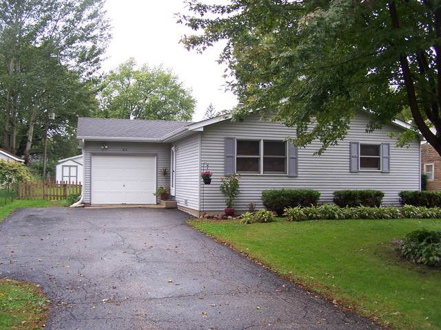 1615 Knoll Avenue, Mchenry, IL 60050 (MLS #10532971) :: Property Consultants Realty