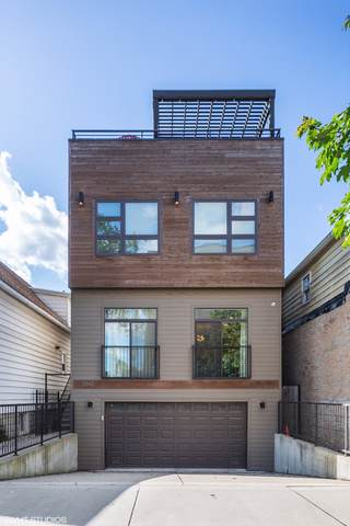 2342 Maplewood Avenue - Photo 1