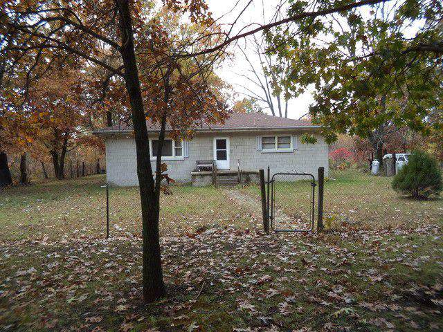 2284 S 15620E Road, Pembroke Twp, IL 60958 (MLS #10533216) :: Property Consultants Realty