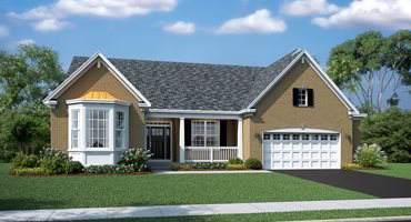 3629 Eldorado Road, Elgin, IL 60124 (MLS #10533382) :: Century 21 Affiliated