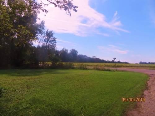 00 Se Corner Of W Provost&Josiah Avenue SE, Amboy, IL 61310 (MLS #10533828) :: Angela Walker Homes Real Estate Group
