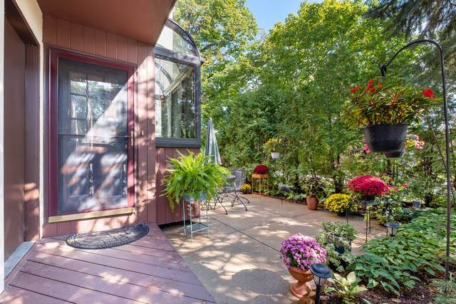 942 Washington Street, Glenview, IL 60025 (MLS #10534462) :: Berkshire Hathaway HomeServices Snyder Real Estate
