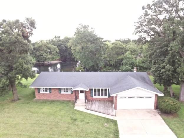 1025 Ash Drive, St. Anne, IL 60964 (MLS #10534733) :: Baz Realty Network | Keller Williams Elite
