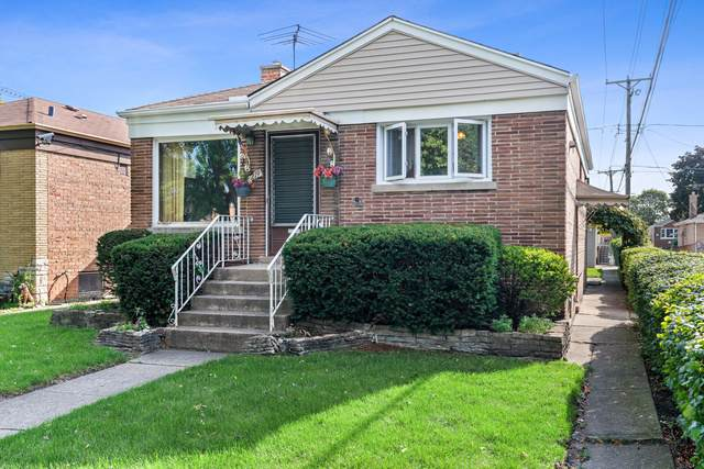 2219 Forest Avenue - Photo 1