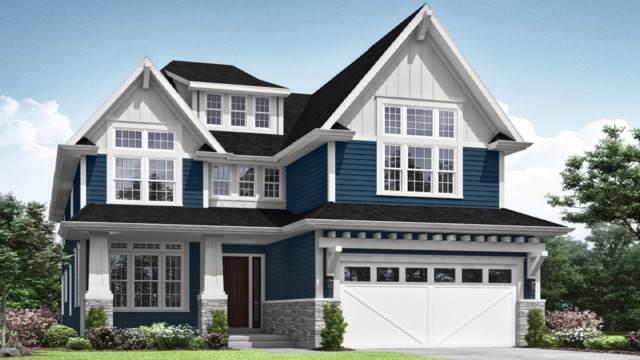 530 N Eagle Street, Naperville, IL 60563 (MLS #10535634) :: Baz Realty Network | Keller Williams Elite