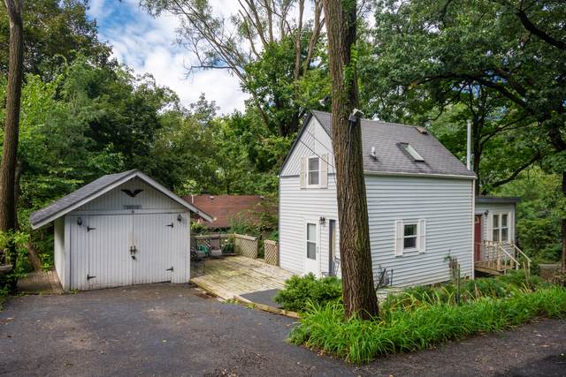 39210 N Jackson Drive, Spring Grove, IL 60081 (MLS #10535890) :: Suburban Life Realty