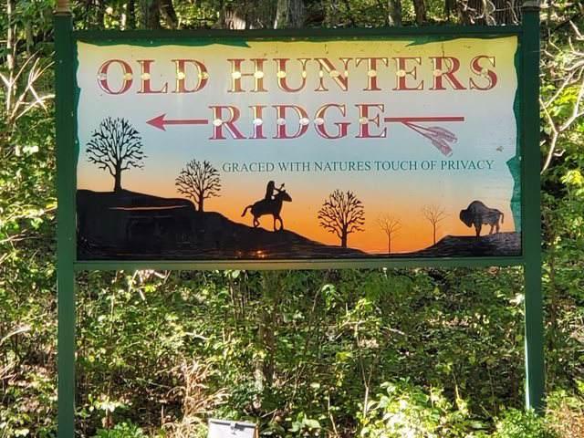 2174 Fawn Ridge Drive - Photo 1