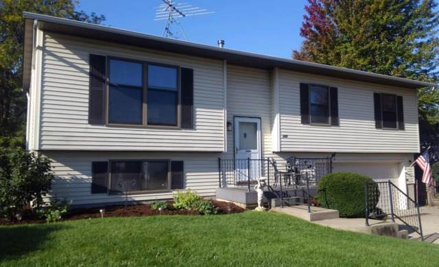 185 N Nina Street, Cortland, IL 60112 (MLS #10536509) :: John Lyons Real Estate