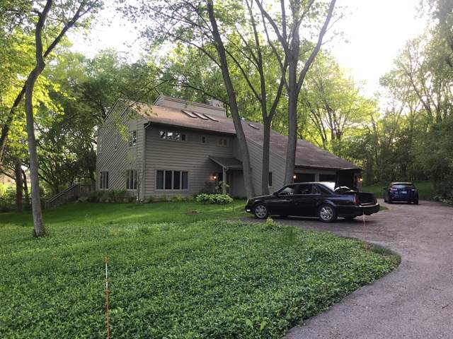 South Barrington, IL 60010 :: Ani Real Estate