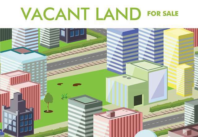 12357 S Ashland Avenue, Calumet Park, IL 60827 (MLS #10537000) :: Property Consultants Realty