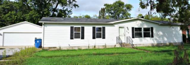 514 2nd Street, Anchor, IL 61720 (MLS #10537110) :: Angela Walker Homes Real Estate Group