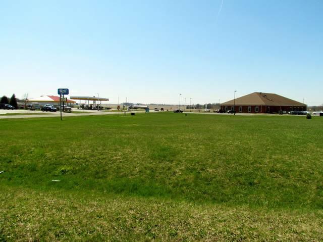 101 Cameron Drive, Durand, IL 61024 (MLS #10537243) :: Lewke Partners