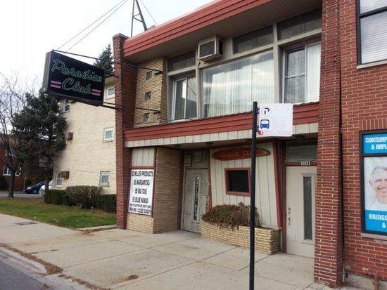 7068 Belmont Avenue - Photo 1