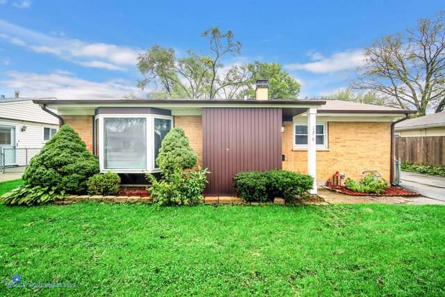 139 W Wayne Place, Wheeling, IL 60090 (MLS #10537417) :: Berkshire Hathaway HomeServices Snyder Real Estate